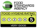 Fylde Food Hygiene Standards Agency Report - The Breverton